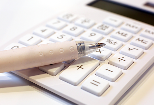 使える融資制度・補助金制度などの選定