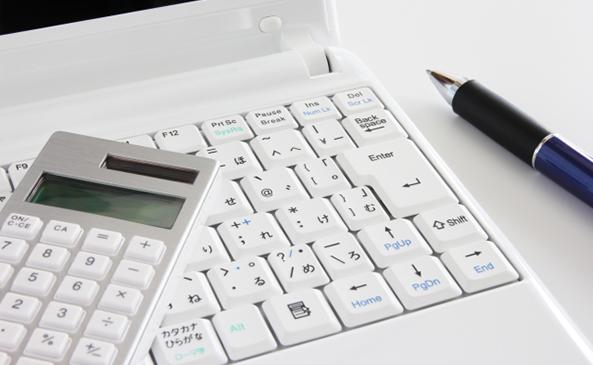 融資獲得、事業計画作成支援